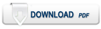 bouton download pdf