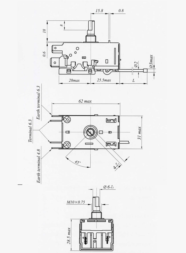 wiring diagram for gdm 12 true manufacturing wiring discover true manufacturing wiring diagram nilza