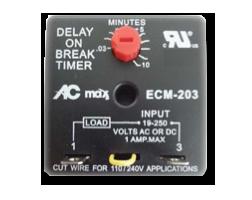I need a wiring diagram for model mgha 056abfc 05 serial mgh 9611 07667